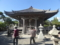 五大堂(松島町)