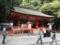 白峰神社(琴平町)
