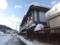 出羽屋(西川町)