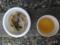 いきいき市原ワンデーマーチ 昼食(市原市)