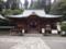 清澄寺(鴨川市)