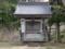 上杉神社(小国町)