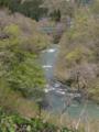 横川(小国町)
