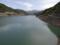 あさひ月山湖(鶴岡市)