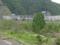 大川ダム(会津若松市)