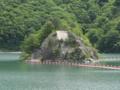 水神神社(西和賀町)