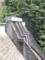 高柴ダム(いわき市)