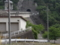今市ダム(日光市)