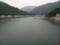 八汐湖(日光市)