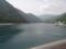 深山湖(那須塩原市)