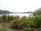 沼原ダム・沼原湖(那須塩原市)