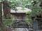 高蔵寺 阿弥陀堂(角田市)
