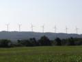 風車(由利本荘市)