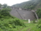 正善寺ダム(上越市)