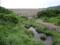 柿崎川ダム(上越市)