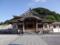 菩提寺(むつ市)