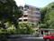 ホテル三春(盛岡市)