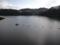 田瀬湖(花巻市)