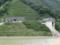 湖面巡視体験(長井市)