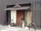 もちもちの木 仙台店(名取市)
