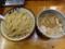 銀座 朧月 特製つけ麺(中央区)