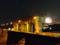 高滝ダム(市原市)
