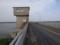 利根川河口堰(東庄町)