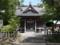 大島神社(石巻市)