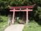 曾波神社(石巻市)