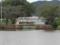 石井閘門(石巻市)