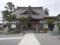 永厳寺(石巻市)