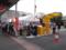 トリコローレ音楽祭(石巻市)