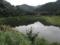 遠部湖(平川市)
