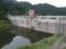 遠部ダム(平川市)