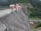 浅瀬石川ダム(黒石市)