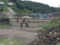 目屋ダム(西目屋村)