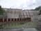 津軽ダム(西目屋村)