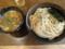 麺や よかにせ つけ麺 極太(大阪市)
