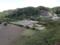樽水ダム公園(名取市)