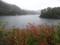 螢泉湖(大崎市)