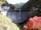 大美谷ダム(那賀町)