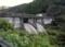 奥出ダム(芸西村)