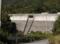鎌井谷ダム(香南市)