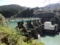 吉野ダム(香美市)