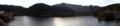 穴内川ダム(香美市)