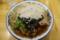 麺屋 春馬 ルーキー煮干し(山形市)