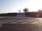 高滝湖PA(市原市)