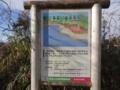 早川ダム(みどり市)