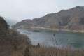 草木湖(みどり市)