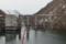 赤芝ダム(小国町)